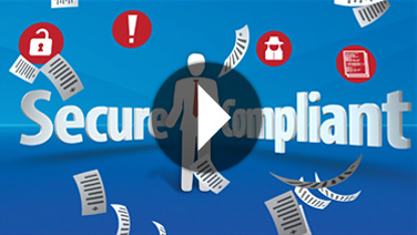 Security and Compliance with Qualys Video