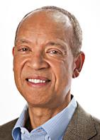 Bruce Posey's Headshot