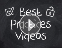 Best Practices Thumbnail