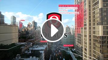 Qualys Company Video