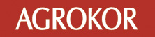 Logo of Agrokor Group
