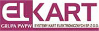Logo of ELKART