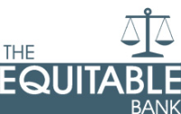 Logo of The Equitable Bank