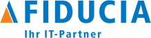 Logo of Fiducia IT AG