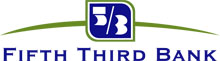 Logo of Fifth Third Bancorp