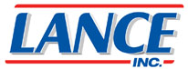 Logo of Lance, Inc.