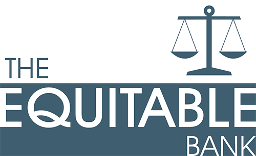 Image result for equitable bank