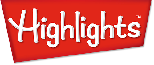 Logo of Highlights for Children
