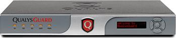 scanner appliance