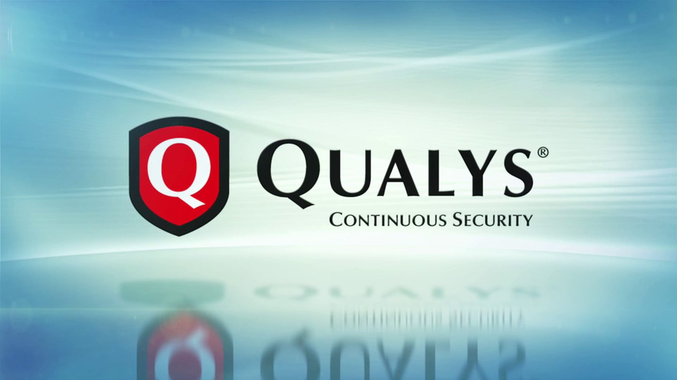 Introduction to QualysGuard Training Classes